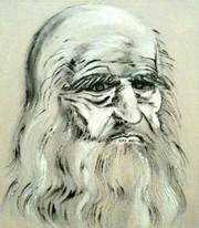 Картина На Холсте Известного Итальянского Художника